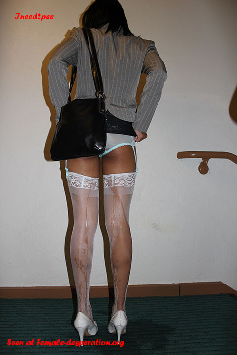 Queue explose skirt pissing xxx for words!