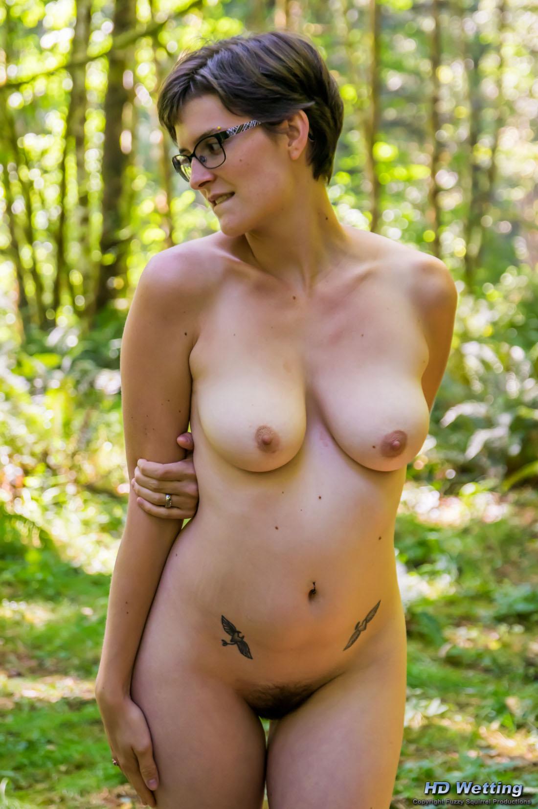 big tits selfie gallery